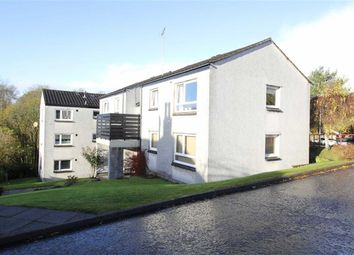 Thumbnail 1 bed flat for sale in The Riggs, Milngavie, Glasgow