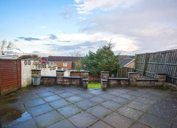 Thumbnail 3 bed semi-detached house for sale in Cairn View, Galston