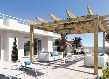 Thumbnail 1 bed apartment for sale in 83130 La Garde, France