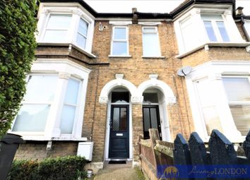 2 bed flat for sale in Shelbourne Road, London N17