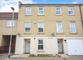 Thumbnail 5 bed town house to rent in Mortimer Way, Witham