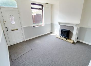Thumbnail 2 bedroom terraced house for sale in Main Street, Yaxley, Peterborough