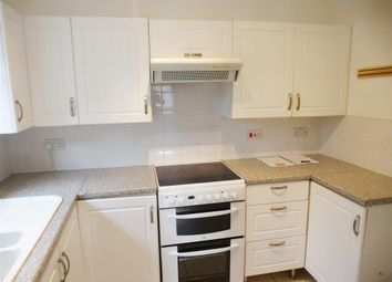 Thumbnail 3 bedroom maisonette to rent in Lower Warberry Road, Torquay