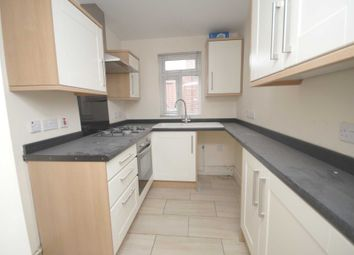 Thumbnail 3 bedroom terraced house to rent in Musgrave Road, Bolton