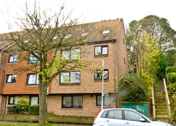 Thumbnail 2 bed flat to rent in River Court, Dover