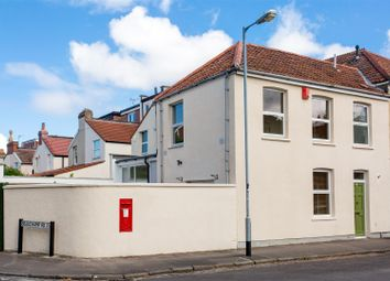 3 bed property for sale in Monk Road, Bishopston, Bristol BS7