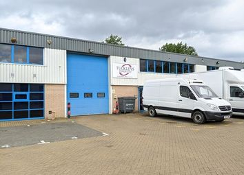 Light industrial for sale in Cirrus Park, Moulton Park Industrial Estate, Northampton NN3