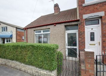 2 bed bungalow for sale in Lee Terrace, Hetton-Le-Hole, Houghton Le Spring DH5