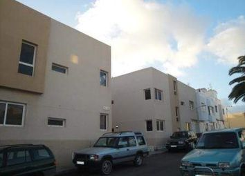 Thumbnail 1 bed apartment for sale in Calle Arrecife, 1, 35550 San Bartolomé, Las Palmas, Spain