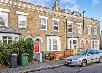 3 bed semi-detached house for sale in Flaxman Road, London SE5