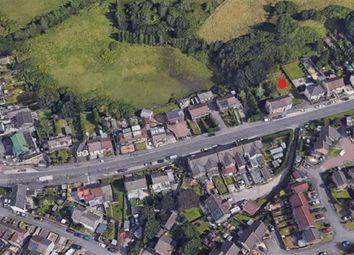 Thumbnail Land for sale in Peniel Green Road, Llansamlet, Swansea, Swansea