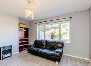 3 bed property to rent in Bessborough Road, Harrow On The Hill HA1