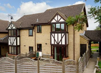 1 bed property for sale in The Pastures, Hemel Hempstead HP1