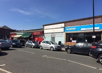 Thumbnail Retail premises to let in 24 Banks Road, West Kirby
