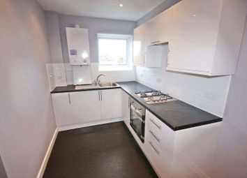 Thumbnail 2 bed flat for sale in Peel House, 32-34 Church Road, Northolt