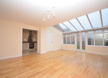 Thumbnail 3 bed semi-detached house to rent in Damson Drive, Hartley Witney, Hook
