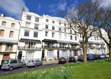Thumbnail 2 bed flat for sale in Wellington Square, Hastings