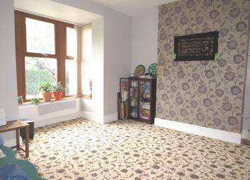 Thumbnail 6 bed end terrace house for sale in Cliffe Vale Road, Shipley