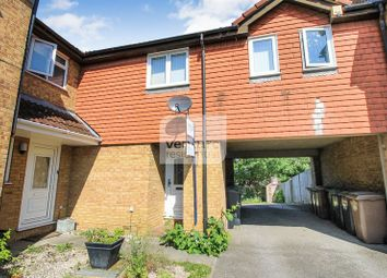 Thumbnail 1 bed property for sale in Pomeroy Grove, Luton