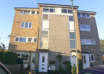 Thumbnail 4 bed flat for sale in Springholm Close, Biggin Hill, Westerham