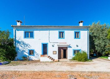 Thumbnail 6 bed villa for sale in Carcaixent, Valencia, Spain