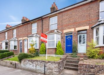 Thumbnail 2 bed terraced house for sale in Severalls Avenue, Chesham