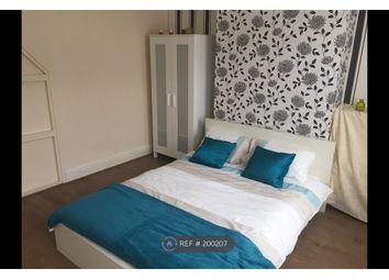 Thumbnail Room to rent in Gorden Street, Burton On Trent