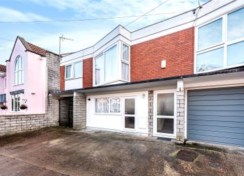 Thumbnail 3 bed detached house for sale in Rockleaze Road, Bristol