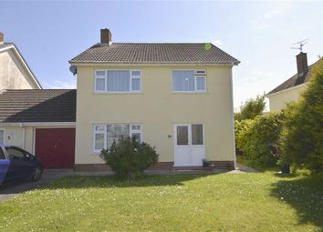 Thumbnail 3 bed property for sale in 10, Wheelers Way, Manorbier, Pembrokeshire