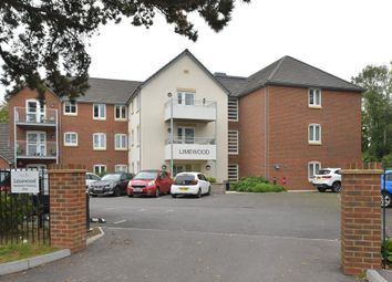Thumbnail Flat for sale in St. Marys Road, Hayling Island, Hampshire