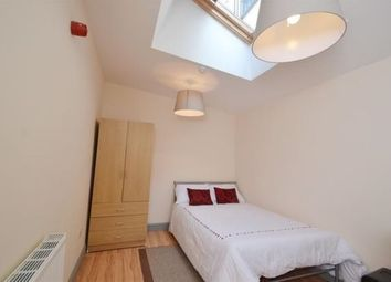 Thumbnail 3 bed property to rent in Cromwell Street, Nottingham