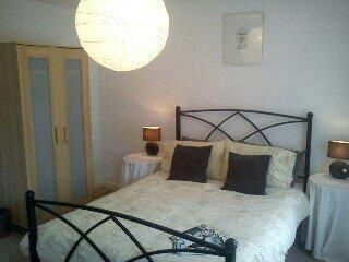 Thumbnail 2 bed flat to rent in Greenheys Lane West, Hulme, Manchester