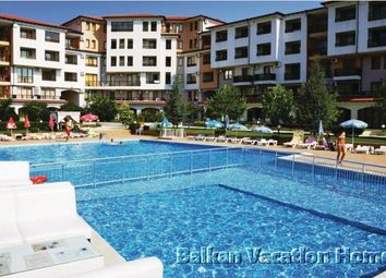 Thumbnail Apartment for sale in Fully Furnished One Bedroom Apartments In Harmony Hills, Harmony Hills, Bulgaria