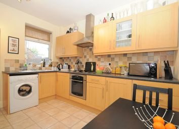 Thumbnail 2 bed terraced house to rent in Kitchener Street, York