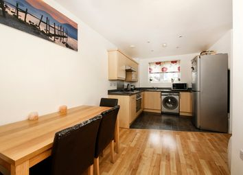 Thumbnail 2 bed flat for sale in Bramhope Lane, Charlton