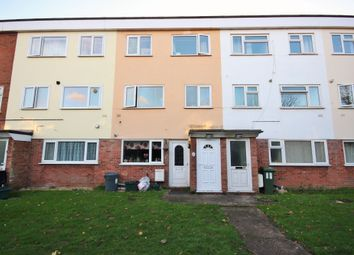 Thumbnail Room to rent in St. Edmonds Court, Harwich Road, Colchester, Essex