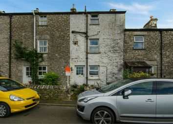 Thumbnail 3 bed cottage for sale in 15 Holme Mills Cottagesired Field, Holme, Carnforth, Cumbria