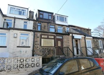 Thumbnail 4 bed flat for sale in Victoria Road, Keighley, West Yorkshire