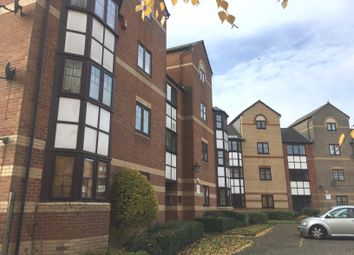 1 bed flat to rent in New Bright Street, Reading RG1