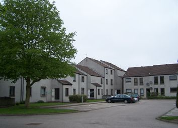 Thumbnail 2 bedroom flat to rent in Froghall Terrace, Aberdeen