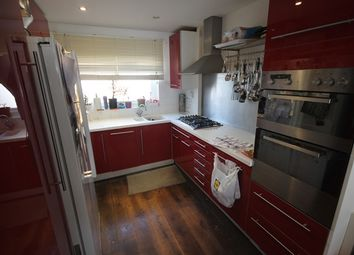 Thumbnail 3 bed property to rent in Manorhall Gardens, London