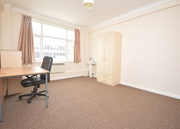 Thumbnail Room to rent in Eden Street, Kingston Upon Thames