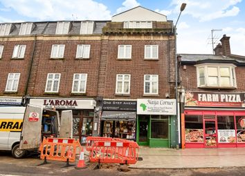 Thumbnail Retail premises to let in High Street, Woking