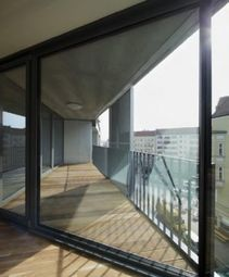 Thumbnail 2 bed apartment for sale in Treptow, Berlin, 12435, Germany