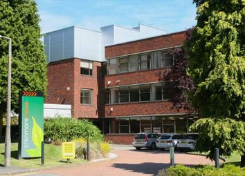 Thumbnail Serviced office to let in Cranmore Place, Shirley