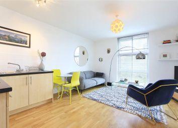 Thumbnail Studio for sale in Burnelli Building, Chelsea Bridge Wharf, Battersea