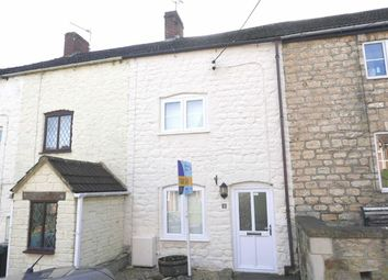 Thumbnail 2 bed cottage for sale in Union Street, Dursley