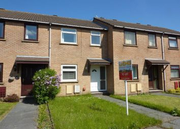 Thumbnail 2 bed town house to rent in Mallow Walk, Morecambe
