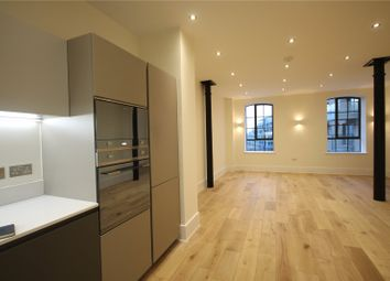 Thumbnail 2 bed property to rent in Spillers Mill, Mill Park, Cambridge