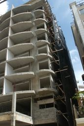 Thumbnail 1 bed apartment for sale in Central Suite Tower, Dominican Republic